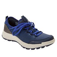 Baretraps® Malina Slip On Sneaker