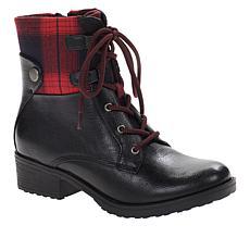 Baretraps® O'neil Lace-Up Hiker Boot