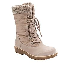 Baretraps® Sierra Cold-Weather Mid-Calf Boot