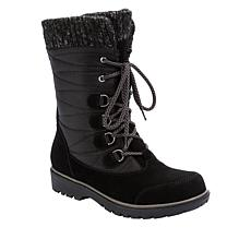 Baretraps® Sierra Waterproof Mid-Calf Boot