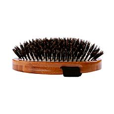 Bass Brushes A2 Shine and Condition Pet Brush