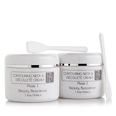 BB Neck and Decollete 2-Phase Contouring Cream