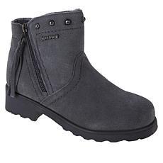 BEARPAW® Caroline Suede Boot