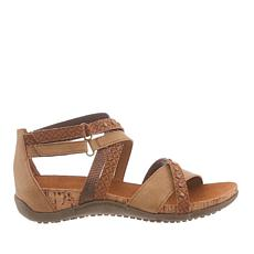 BEARPAW® Juliana Studded Sandal