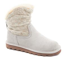 BEARPAW® Virginia Bootie with NeverWet™