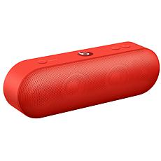 Beats by Dre™ Pill+ Portable Bluetooth Speaker