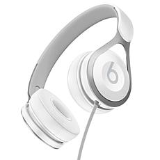Beats EP On-Ear Headphones w/RemoteTalk Cable and Pouch