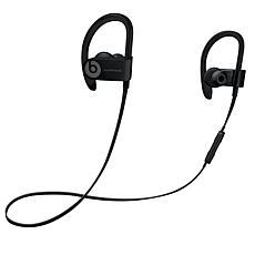 Beats Powerbeats3™ Wireless In-Ear Headphones with Case