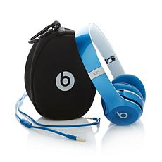 Beats Solo2™ Luxe Collection High-Definition Headphones