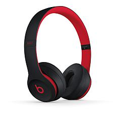 Beats Solo3™ On-Ear Wireless Bluetooth Headphones - Decade Collection