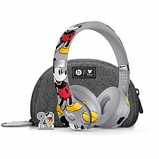 For Kids Teens Headphones Hsn