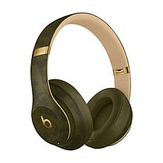 Beats Studio3™ Noise-Cancelling Wireless Headphones - Camo Collection