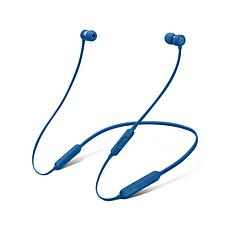 Beats X Bluetooth Wireless Earphones