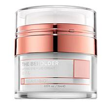 Beauty Bioscience The Beholder Eye Cream