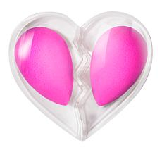 beautyblender® Give 1, Keep 1 Best Friend Kit with Storage Case
