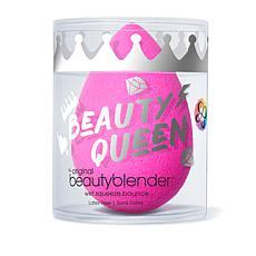 beautyblender® Original Pink Beauty Queen Makeup Sponge Auto-Ship®