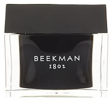 Beekman 1802 Goat Milk Little Black Mask