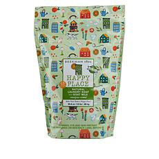 Beekman 1802 Happy Place 45-Load Goat Milk Laundry Soap