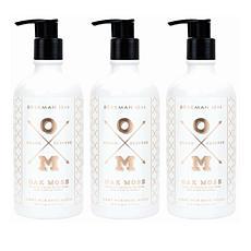 Beekman 1802 Oak Moss Goat Milk Hand Wash Trio Auto-Ship®