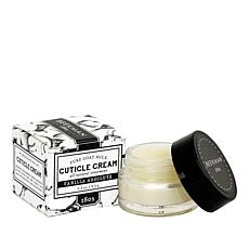 Beekman 1802 Vanilla Absolute Goat Milk Cuticle Cream
