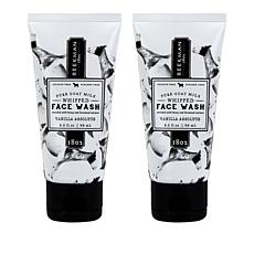 Beekman 1802 Vanilla Absolute Goat Milk Face Wash Duo Auto-Ship®