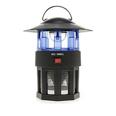 Bell + Howell Monster Trapper Hanging Insect/Mosquito Trap