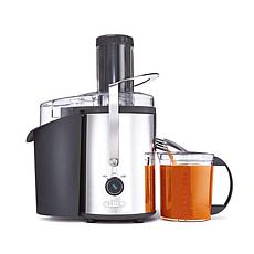 Bella High-Power Juice Extractor
