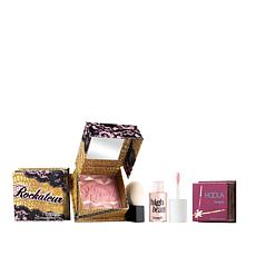 Benefit Cosmetics 3-Piece Cheek Set