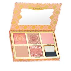 Benefit Cosmetics Blush Bar Palette