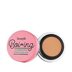 Benefit Cosmetics Boi-ing Airbrush Concealer - 03 Medium