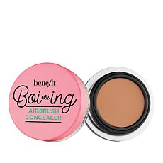 Benefit Cosmetics Boi-ing Airbrush Concealer -04 Medium-Tan Auto-Ship®