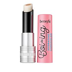 Benefit Cosmetics Boi-ing Hydrating Concealer - 04 Medium-Tan