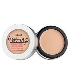 Benefit Cosmetics Boi-ing Industrial Concealer - 04 Medium-Tan AS®