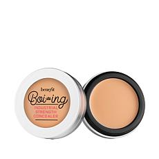 Benefit Cosmetics Boi-ing Industrial Strength Concealer - 03 Medium