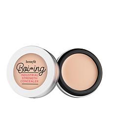 Benefit Cosmetics Boi-ing Industrial Strength Concealer - 01 Light