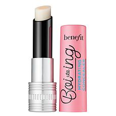 Benefit Cosmetics Boi-ing Light Hydrating Concealer - 01 Light