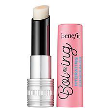 Benefit Cosmetics Boi-ing Light Hydrating Concealer - 01 Light