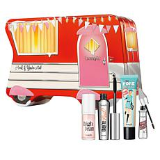 Benefit Cosmetics Honk if You're HOT!
