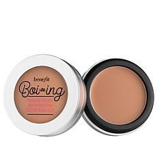 Benefit Cosmetics Industrial Strength Concealer - 06 Deep Auto-Ship®