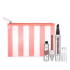 Benefit Cosmetics Shade 2 Light Natural Brow Kit