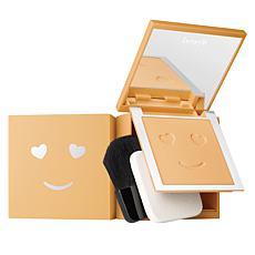 Benefit Cosmetics Shade 5 Hello Happy Powder Foundation Auto-Ship®