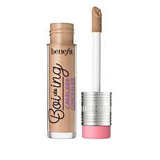 Benefit Cosmetics Shade 8 Boi-ing Cakeless Concealer