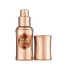 Benefit Dew the Hoola Liquid Bronzer for Face AS