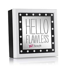 Benefit Hello Flawless Powder - Amber AS