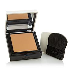 Benefit Hello Flawless Powder - Honey AS