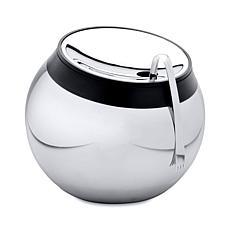 BergHOFF® Zeno Ice Bucket