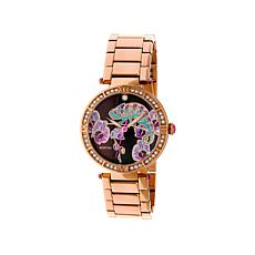 Bertha Women's Camilla Chameleon Bracelet Watch