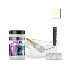 BEYOND PAINT™ All-in-One Refinishing Kit