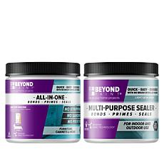Beyond Paint™ Pint and Sealer Kit