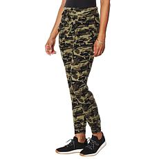 Billy T Chill With Me Stretch Knit Jogger Pant